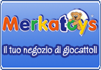 Merkatoys